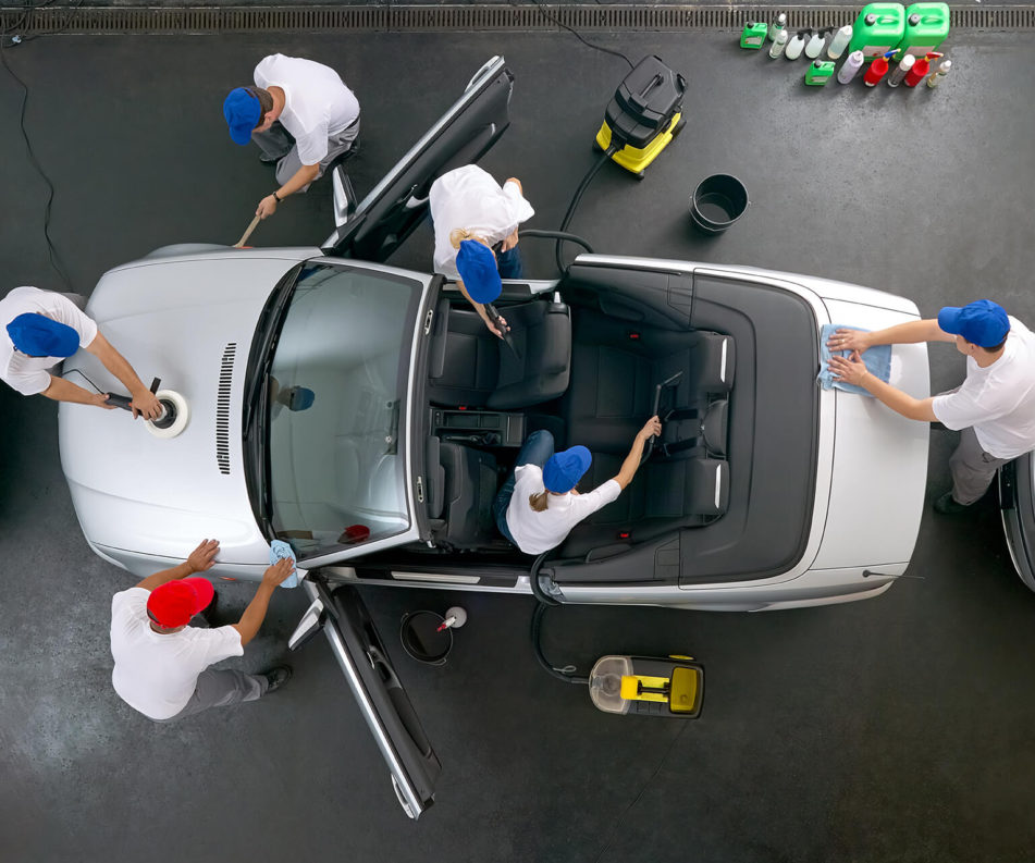car-washing5