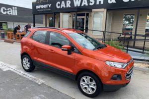 Infinity Hand Car Wash (2)