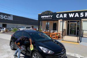 Infinity Hand Car Wash (3)