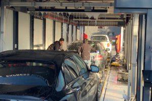 Infinity Hand Car Wash (5)