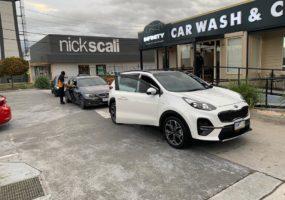 Infinity Hand Car Wash (6)