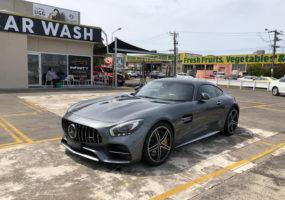 Infinity Hand Car Wash Moorabbin (2)