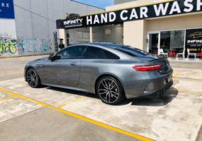 Infinity Hand Car Wash Moorabbin (5)