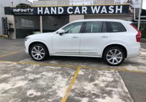 Infinity Hand Car Wash Moorabbin (6)