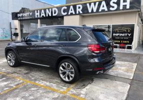 Infinity Hand Car Wash Moorabbin (8)