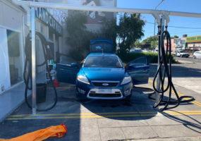 Infinity Hand Car Wash Moorabbin (9)