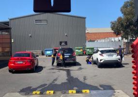 Infinity Hand Car Wash Preston (10)