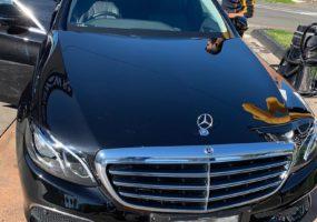 Infinity Hand Car Wash Murrumbeena (6)-min